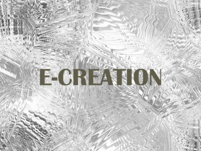 E-CREATION, coiffeur-conseil visagiste à Corbeil-Essonnes